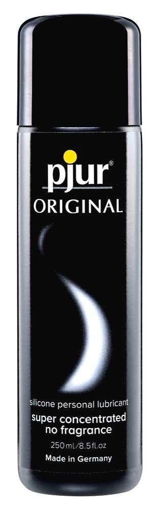 Original 250 ml