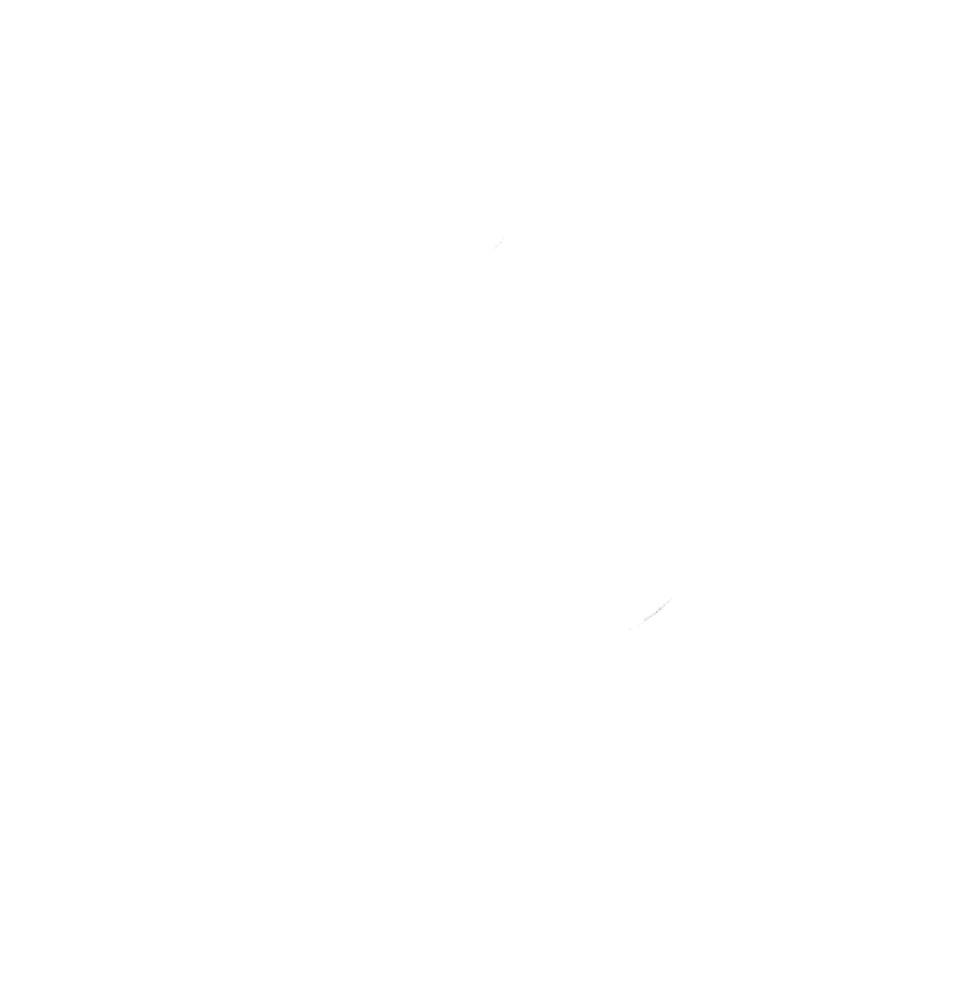 2 Next – súprava náhradných sacích zvončekov (5ks)